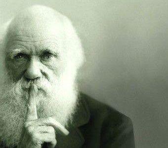 Le Darwinisme : un mythe persistant réfuté par la science ? Dominique Tassot (CEP)