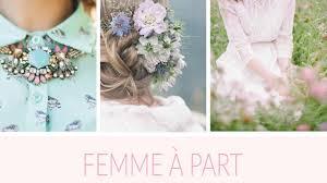 La féminité : un grand moyen d'apostolat
