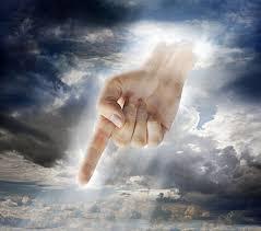 Les miracles de Dieu