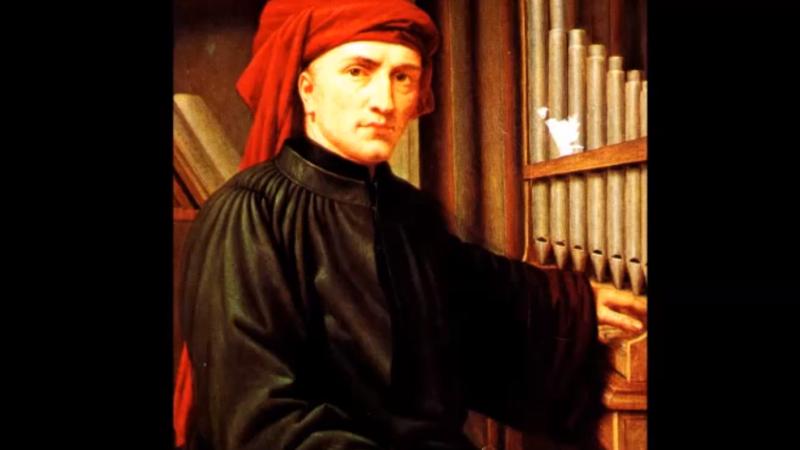 Un motet Ave Maris Stella, histoire et esthétique