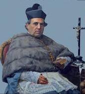 L'infaillibilité pontificale expliquée par un Père du Concile Vatican I