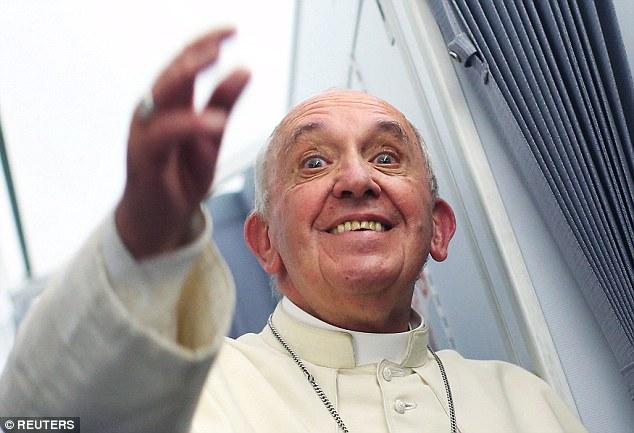 Le Pacte Éducatif Mondial de Bergoglio : un projet relativiste qui «oublie» le Christ