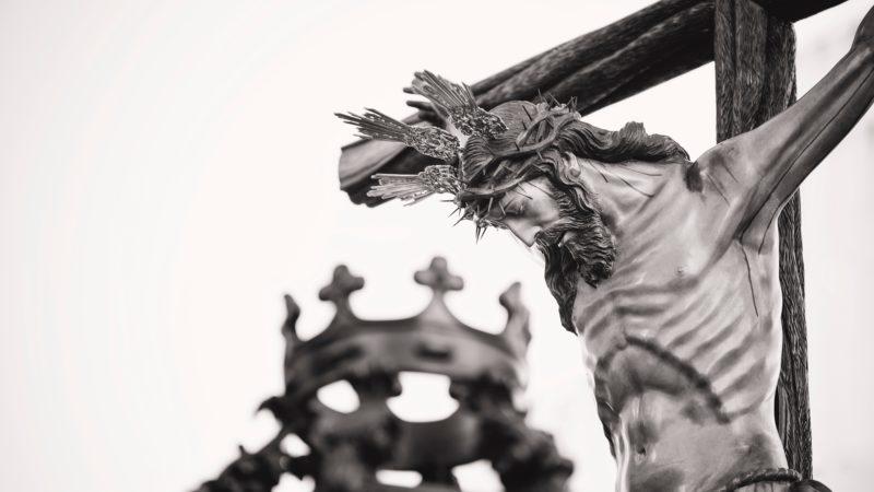 À quoi ressemblerait le monde sans la religion chrétienne?