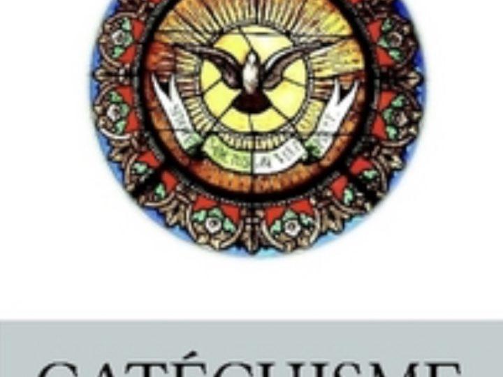 Doctrine Chrétienne