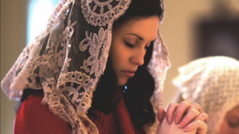 La femme catholique socle de la civilisation chrétienne (par Mgr Delassus)