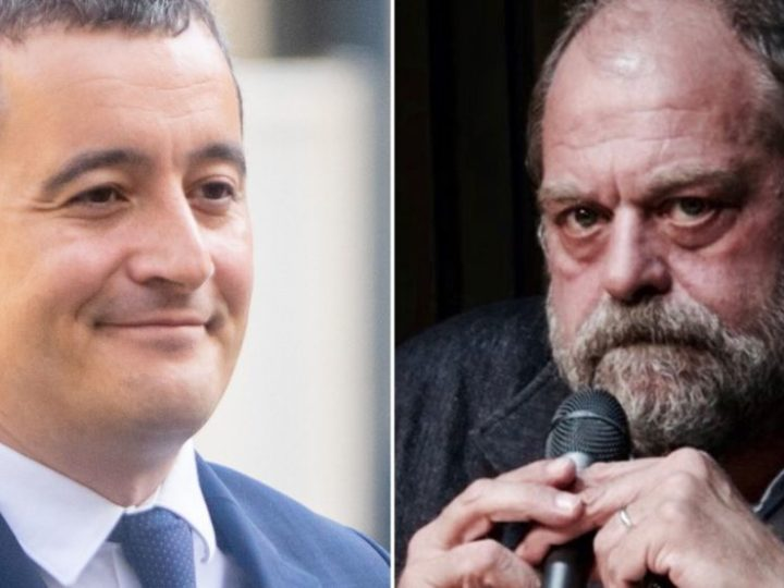 « Séparatismes » : Un projet de loi potentiellement dangereux pour les Catholiques de France
