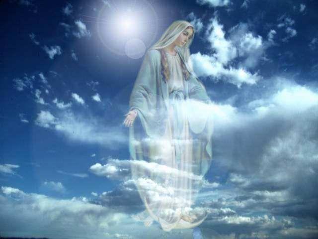 Connaissez-vous la dévotion la plus puissante qui soit ?