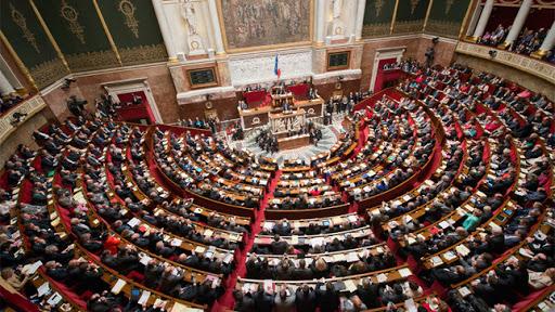Connaissez-vous les derniers textes de lois discutés prochainement à l'assemblée nationale ?