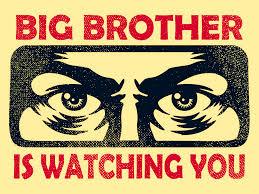 George Orwell – 1984 | Livre Audio l'intégrale