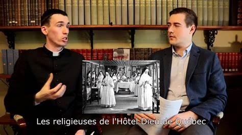 Fratelli tutti : La religion au service du mondialisme