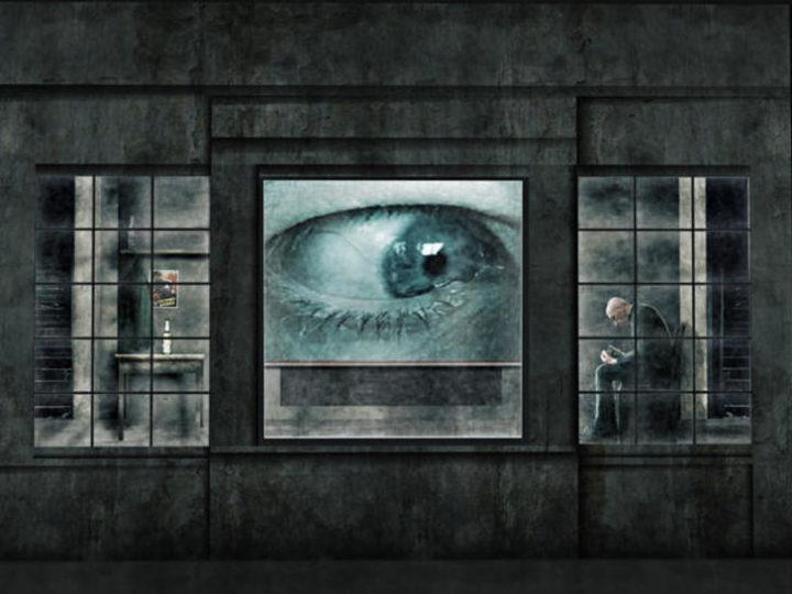 Aldous Huxley – Le Meilleur des Mondes | Livre Audio