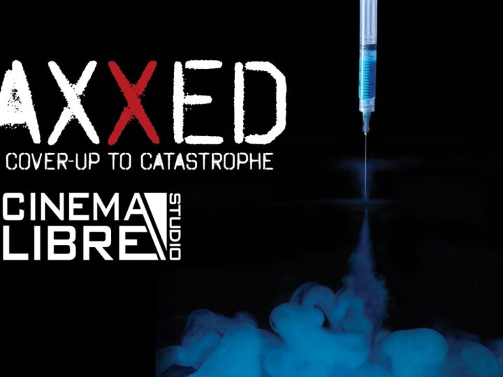 Vaxxed : le documentaire anti vaccin des USA