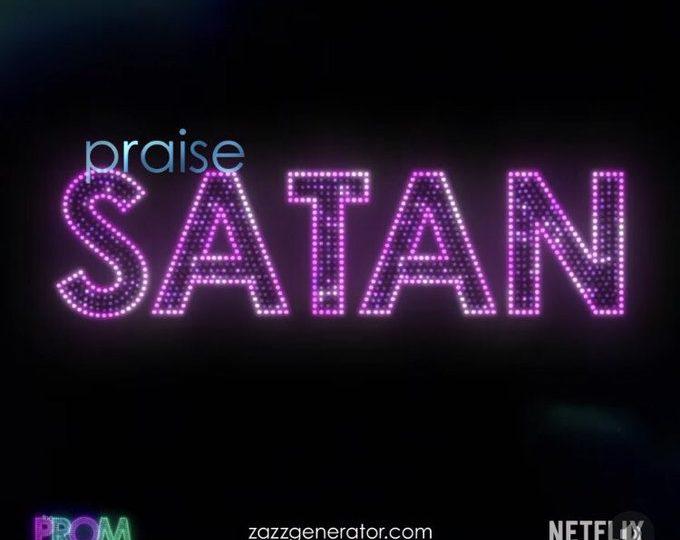 Film «Mignonnes» sur Netflix : sexualisation des enfants et conditionnement à la pédocriminalité