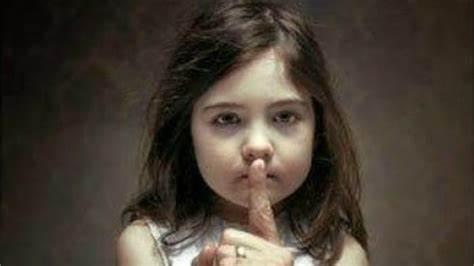Du Transgenderisme à la banalisation de la pédophilie ? Fide Post