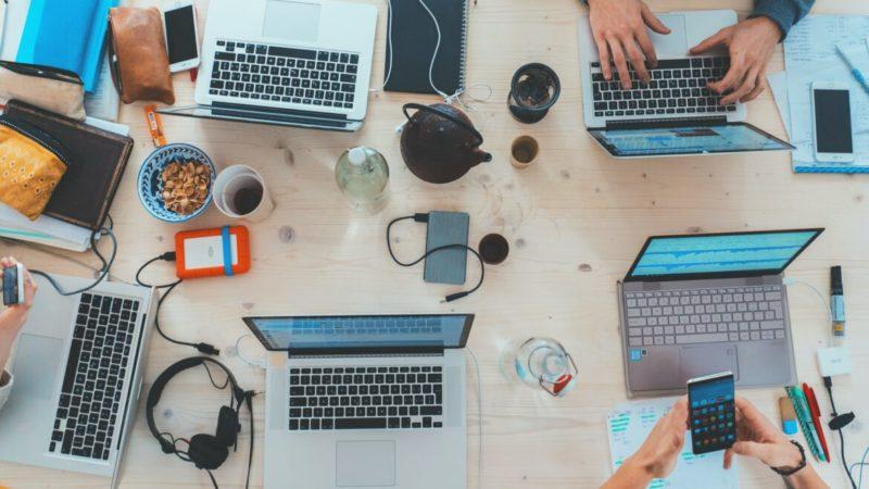CEP – La subsidiarité au quotidien facilitée par la technologie [Ian Wilders]