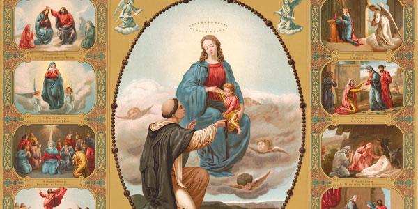CatholicArt à besoin de vous !