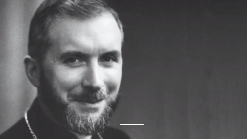 Mgr Lefebvre serait-il devenu Sédévacantiste de nos jours ?