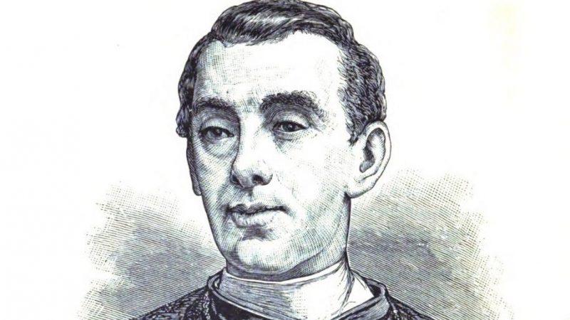 Biographie : Monseigneur de Ségur
