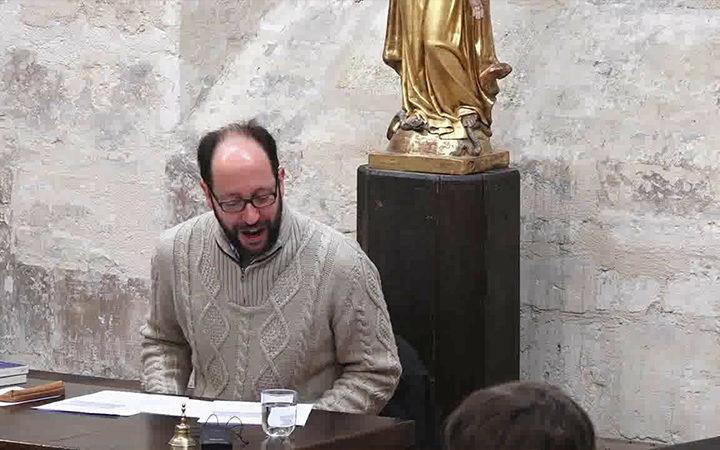 Un regard catholique sur l'ésotérisme