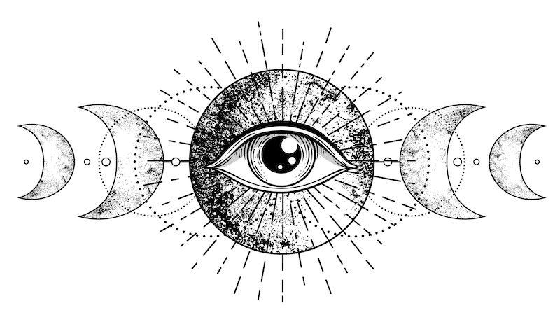 Conférence – Magnétisme occultisme – Abbé Grossin
