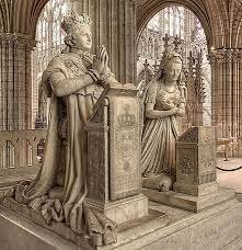 Vœu de Louis XVI au Sacré-Coeur de Jésus